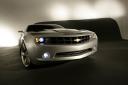 Ben Davis Chevrolet Buick logo