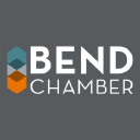 Bend logo icon