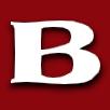 Bende logo icon