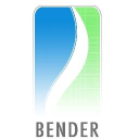 Bender Chiropractic Center, PA logo