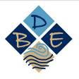 Bender Dean Engineering logo