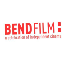 BendFilm, Inc. logo