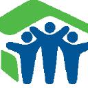 Bend Habitat logo icon
