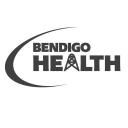 Bendigo Health logo icon