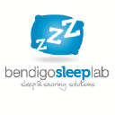 Bendigo Sleep Lab logo