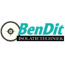 Bendit Isolatietechniek BV logo
