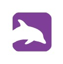 BendixKiel ApS logo