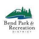 Bend Park & Recreation District logo icon