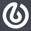 Bendyworks logo icon