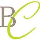 Bene-Care Agency, LLC logo