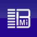 Bene-Marc, Inc logo