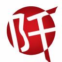 Beneath The Tangles logo icon