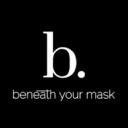 Beneath Your Mask logo icon