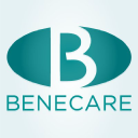 Benecare Medical logo icon