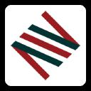 BeneCom Associates, LLC logo