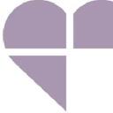 Benecure Inc. logo