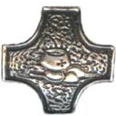 Benedictine Sisters of Perpetual Adoration logo