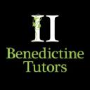 BENEDICTINE TUTORS logo