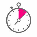 Benefacto logo icon