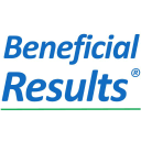 Beneficial Results LLC logo