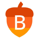 Beneficial State Bank logo icon