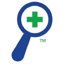 BeneFinder.com logo