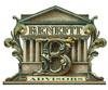 Benefit Advisors, Inc logo