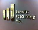 Benefit Resources logo icon