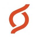 Benefitalign, LLC logo