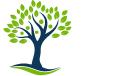 Benefit Associates, Inc logo