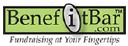 BenefitBar logo