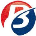 Benefit Bidding logo icon