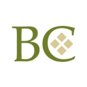 Benefit Controls logo icon