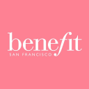 Benefit Cosmetics logo icon