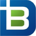 BenefitDeck Consulting Ltd. logo