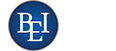 Benefit Equity Inc.
