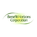 Benefit Horizons Corporation logo