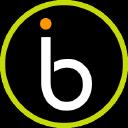 Benefit Intelligence logo icon