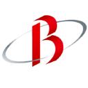 Benefit One USA, Inc. logo
