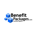 BenefitPackages.com Insurance Agency logo