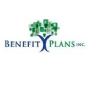Benefit Plans Incorporated logo