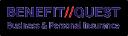 Benefit Quest, Inc. logo