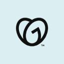 Benefits Network Inc. logo