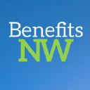 Benefits NW & Financial Advisors NW, Inc. logo
