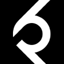 Benefits Pro logo icon