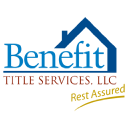 Benefit Title Services, LLC logo