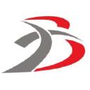 Benefit Trust Company logo