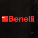 Benelli USA - Send cold emails to Benelli USA