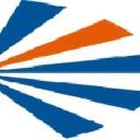 Benelux Scientific B.V. logo