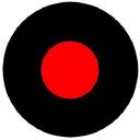Beneparts logo icon